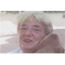 Lynda Kay Clark