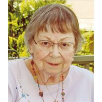 Ruth C. Rolfes