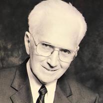 William Edward Mason