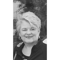 Mary J. Miller