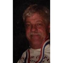 John Gary Loeb