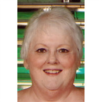 Mary L. Curcio