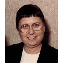 Lucille O. Feltman