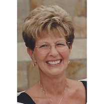 Sandra Lee Koester