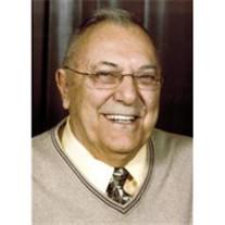 James K. Drewyor