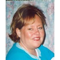 Jennifer Lynne Gaynor