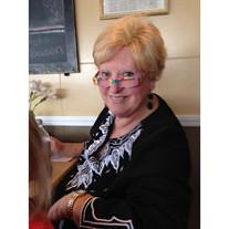 Carol Sue Jones