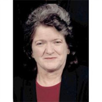 Corrine M. Bartja