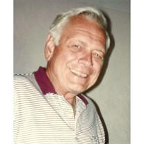 Robert K. Taylor