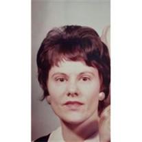 Pauline Stieben