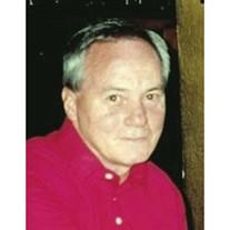 Clarence E. Cassidy