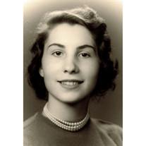 Darlene B. Schurfeld