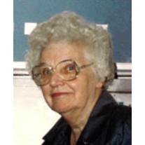 Bernice N. Gill