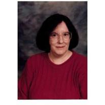 Susan A. Knopp