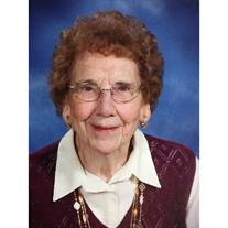 Bernadette E. Kissner