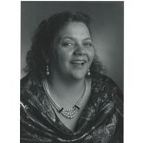Ellenie Ash-Godwin
