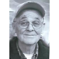 Bobby Joe Holt