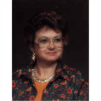 Loredana Speelman