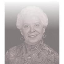 Rose Marie Harshberger