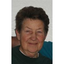 Leota L. Baldwin