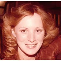 Patti D Essex