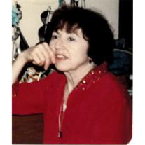 Renee C. Hinkley