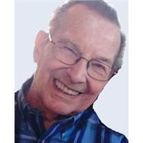 Edwin R. Wolff