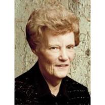 Lois E. Mueller