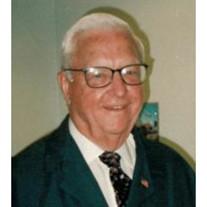 Kenneth H. Croll
