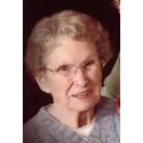 June M. Watt