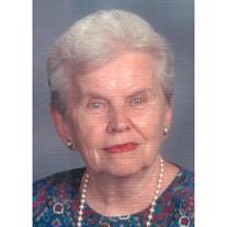 Helen Andrzejewski