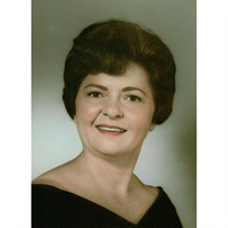 Joanne S. Wells
