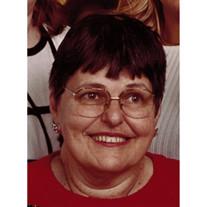 "Kathleen ""Kathy"" Walsh"