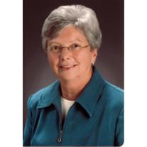 Ann M. Murnen