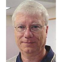 Richard A. Lovett