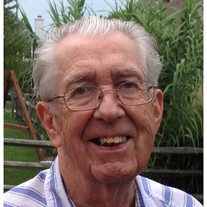 John R. Badhorn