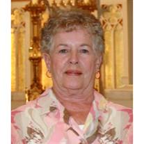 Sandra L. Schuster