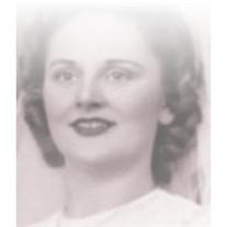 Alice V. Szymanski