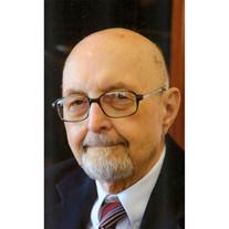 Edwin M. Culkowski