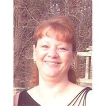 Sharon L. Gschwind