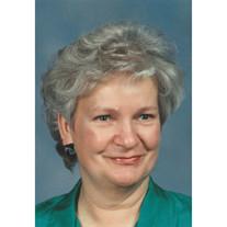Doris A. Hannigan