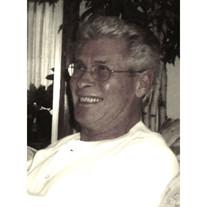 Edward D. Whitson