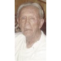 Charles Eugene Nichols