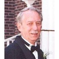 Richard J. Schlachter