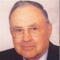 Howard Groenendyk