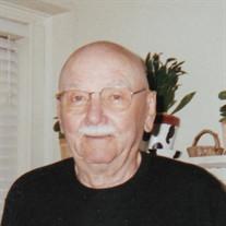 Mr.  Lester Schimmel
