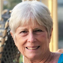 Diane Dickerson King