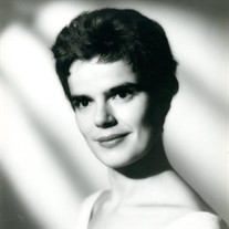 Ann Wallace Dewey