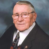 Mr. Ernest A. Sliwa