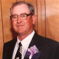 Wayne C.  Kelly